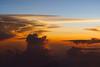 Skyscape | Indian Ocean