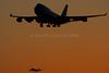 Boeing 747-436 | British Airways