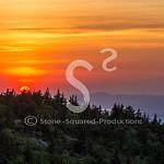 Half Sun Acadia