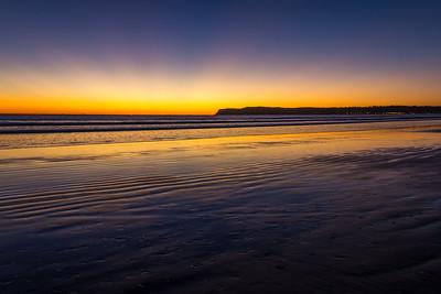 Point Loma San Diego Ca
