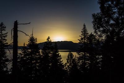 Lake Tahoe 142