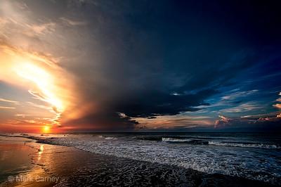 myrtle beach 3