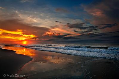 myrtle beach 1