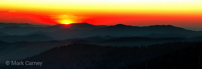 clingmans dome 04