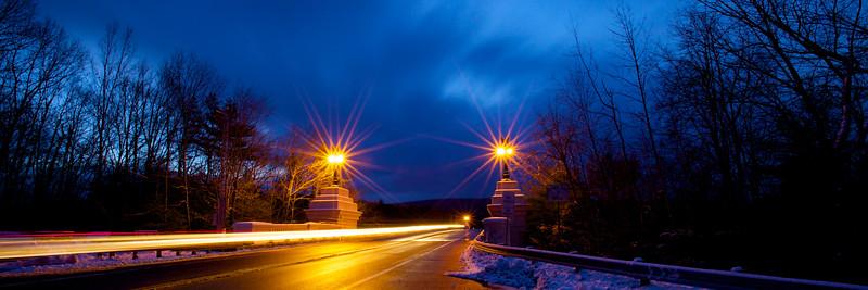 French King Bridge, Gill, MA 120114_3332