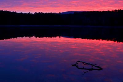 Lake Pleasant, Montague, MA 120401_9200
