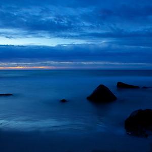 Lucy Vincent Beach, Chilmark, Martha's Vineyard 131012_1156