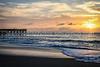 September 19th Wrightsville Beach-42