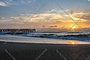 September 19th Wrightsville Beach-38