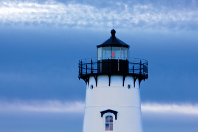 Edgartown Light, Edgartown, Martha's Vineyard 131008_0744