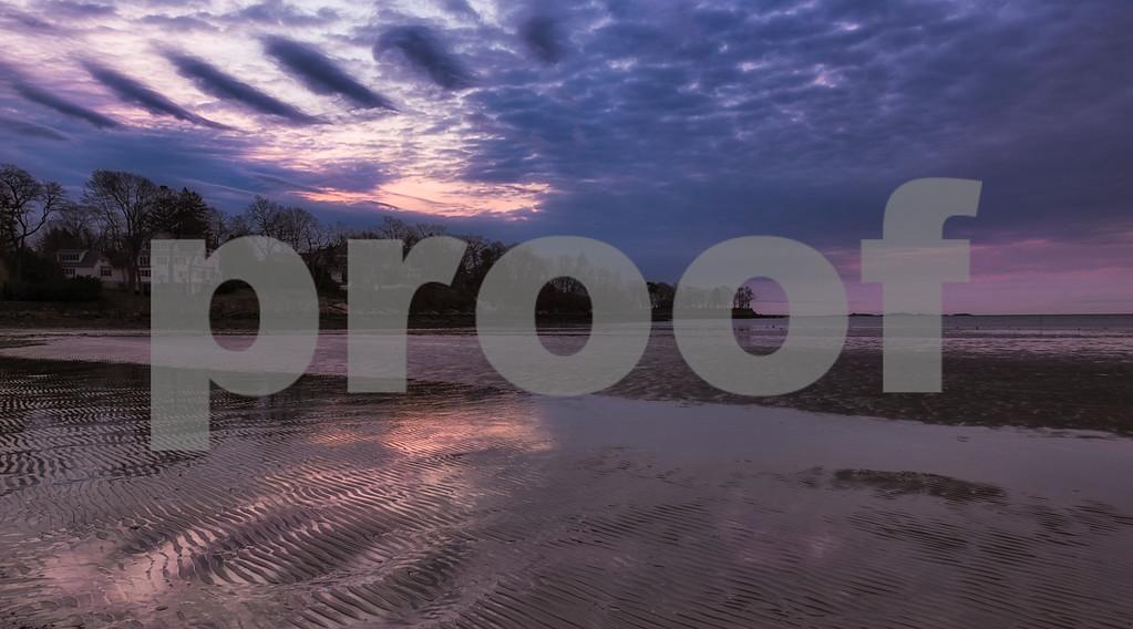 _DSC0551-r