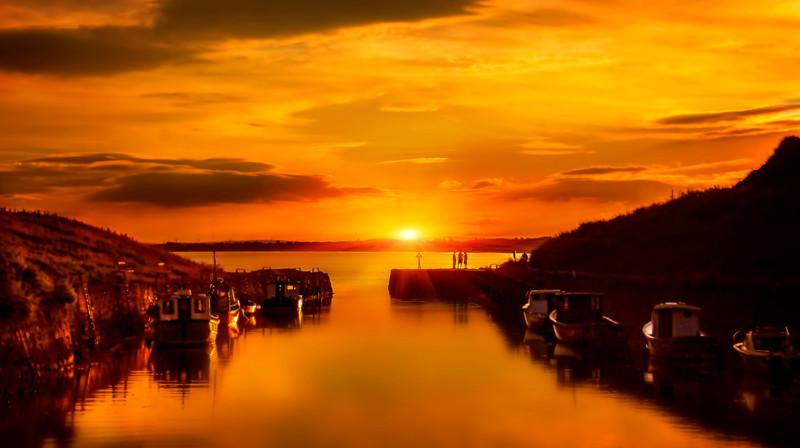 Sunrise and Sunset (120).jpg