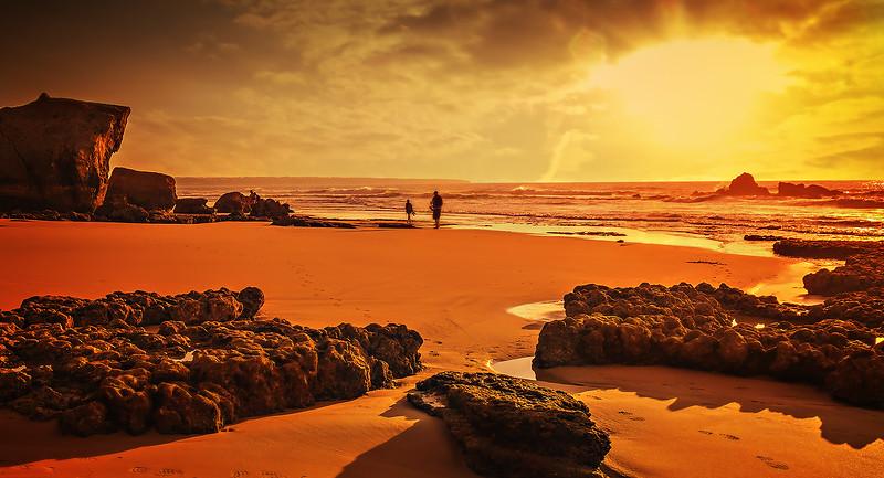 Sunrise and Sunset (14).jpg
