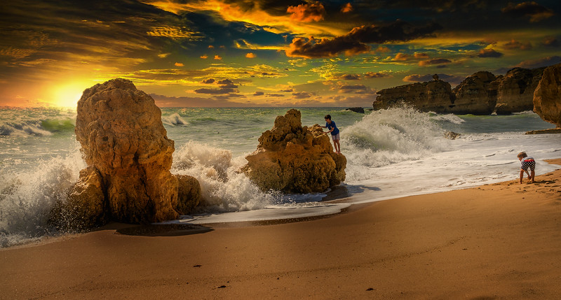 Sunrise and Sunset (110).jpg