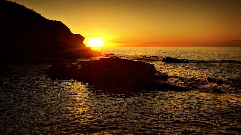 Sunrise and Sunset (124).jpg