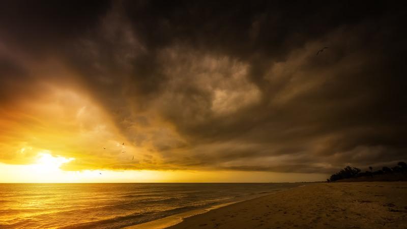Sunrise and Sunset (59).jpg