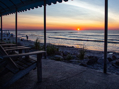 Main Beach, Ogunquit