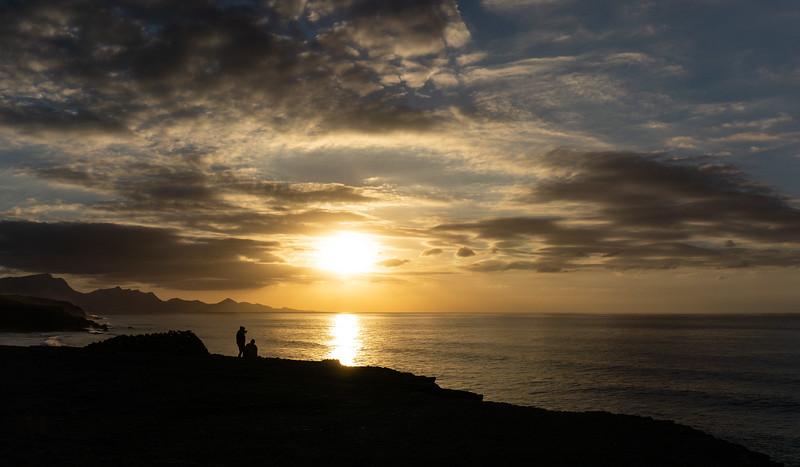 Sunrise and Sunset (135).jpg