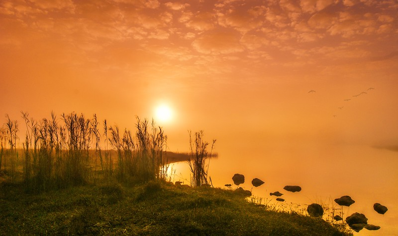 Sunrise and Sunset (62).jpg
