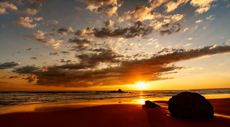 Sunrise and Sunset (125).jpg