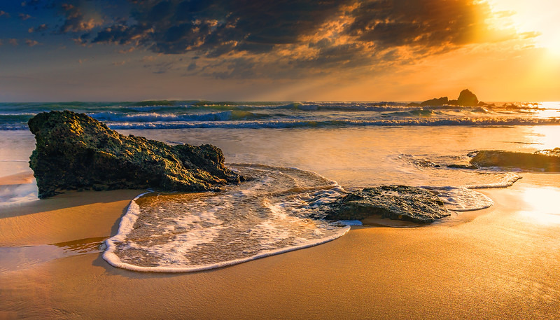 Sunrise and Sunset (19).jpg