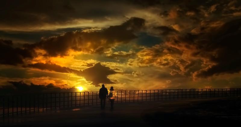 Sunrise and Sunset (138).jpg