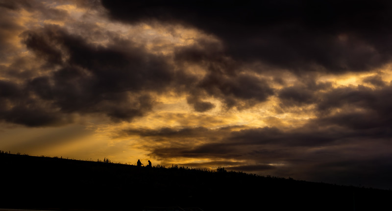 Sunrise and Sunset (95).jpg