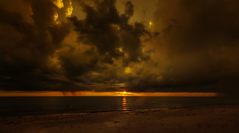 Sunrise and Sunset (10).jpg