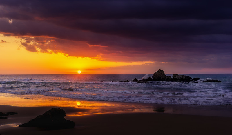 Sunrise and Sunset (74).jpg