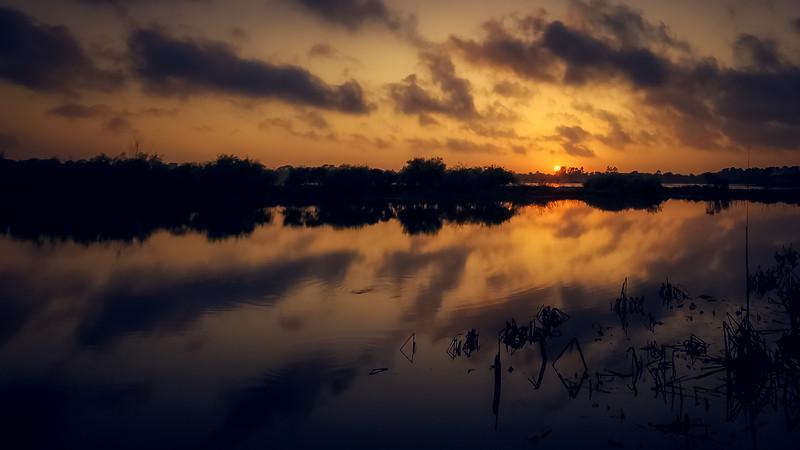 Sunrise&Sunset-112.jpg