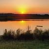 Sunrise_092619-001
