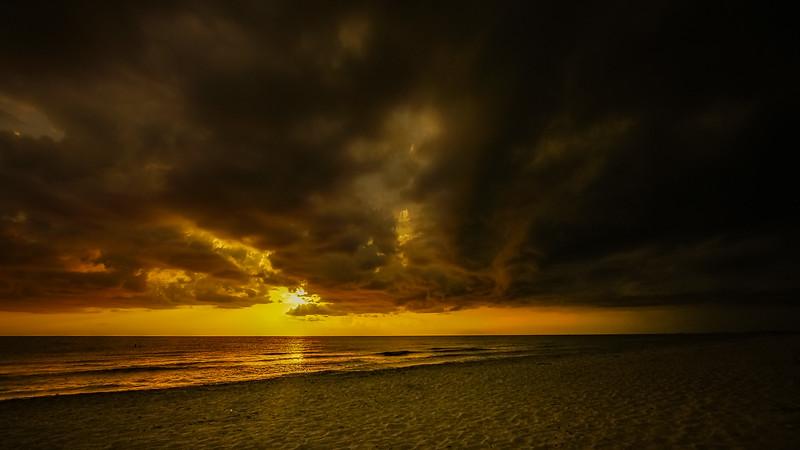 Sunrise and Sunset (78).jpg