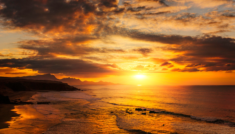 Sunrise and Sunset (117).jpg