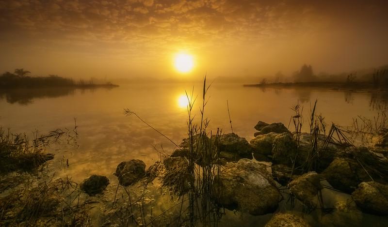 Sunrise&Sunset-107.jpg