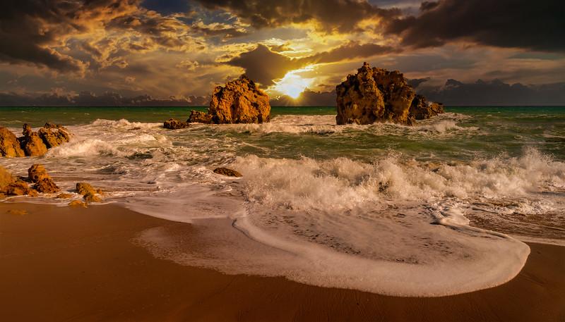 Sunrise and Sunset (103).jpg