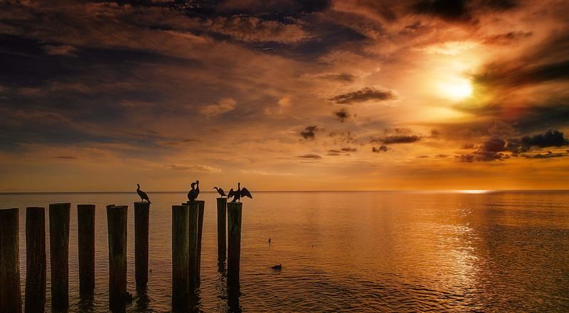 Sunrise and Sunset (53).jpg