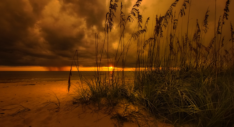 Sunrise and Sunset (13).jpg