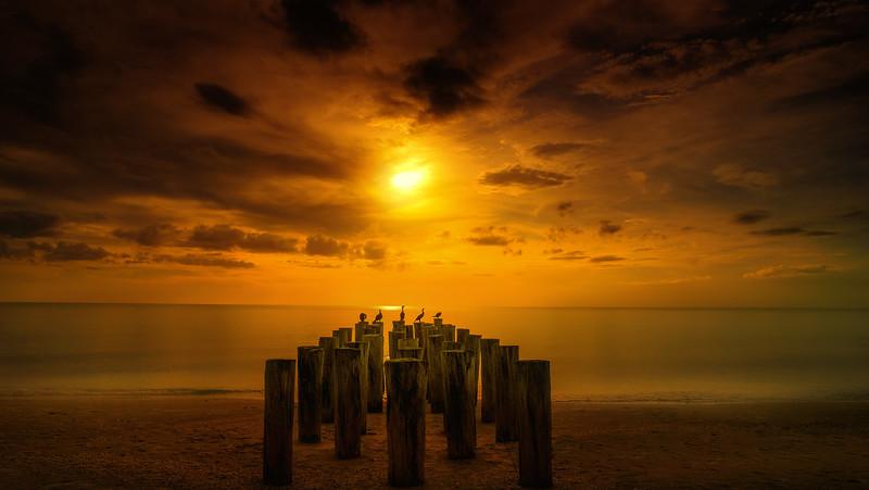 Sunrise&Sunset-105.jpg