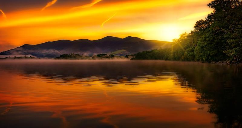 Sunrise and Sunset (76).jpg