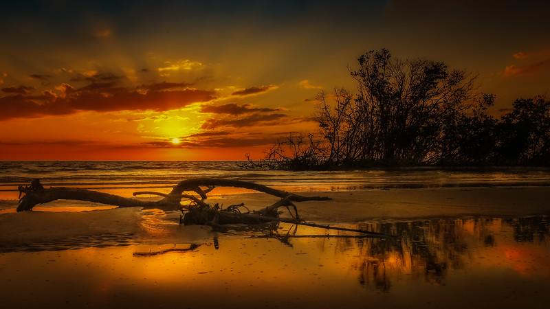 Sunrise and Sunset (79).jpg