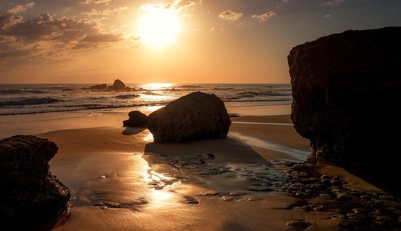 Sunrise and Sunset (81).jpg