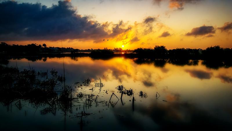 Sunrise&Sunset-114.jpg