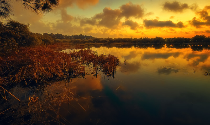 Sunrise&Sunset-113.jpg