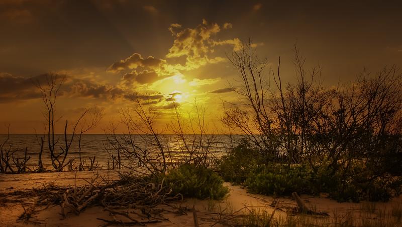 Sunrise and Sunset (7).jpg