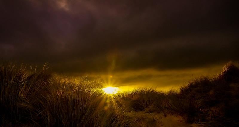 Sunrise&Sunset-101.jpg