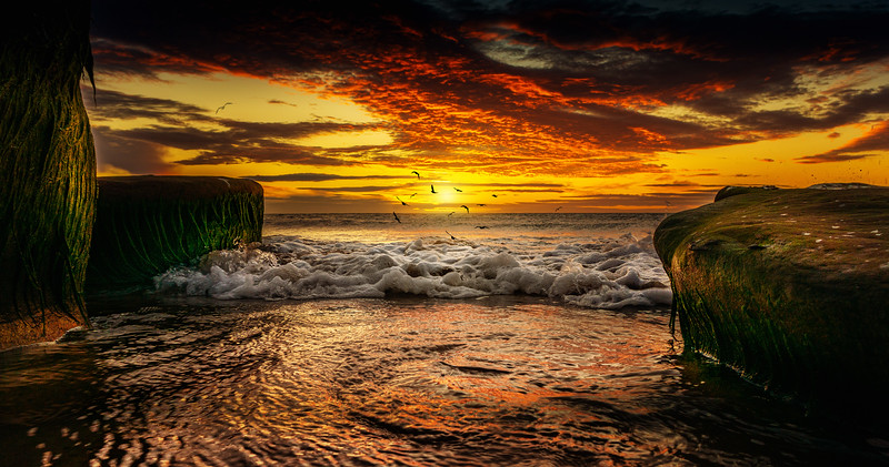 Sunrise and Sunset (105).jpg