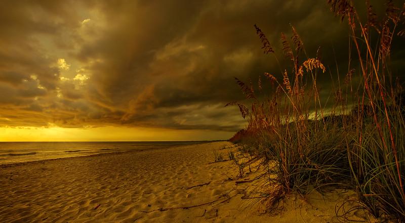 Sunrise and Sunset (57).jpg