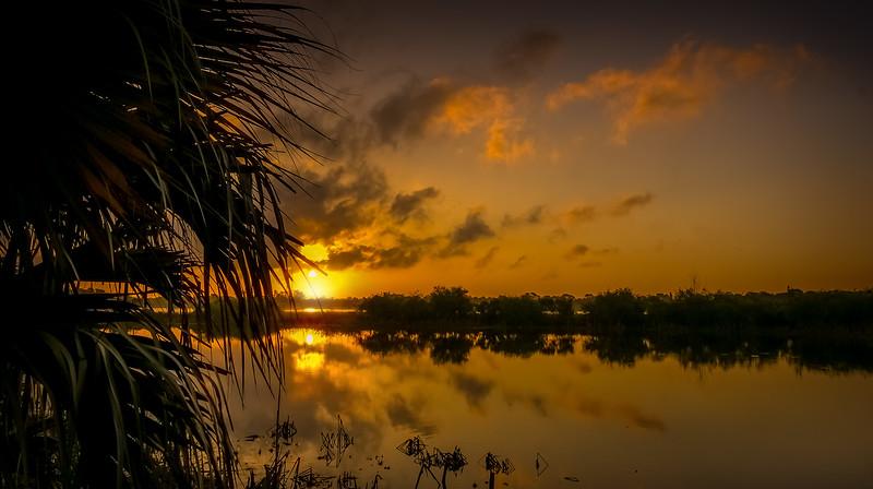 Sunrise&Sunset-115.jpg