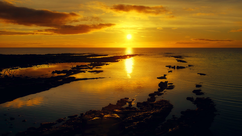 Sunrise and Sunset (123).jpg