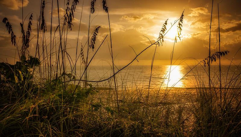 Sunrise and Sunset (65).jpg